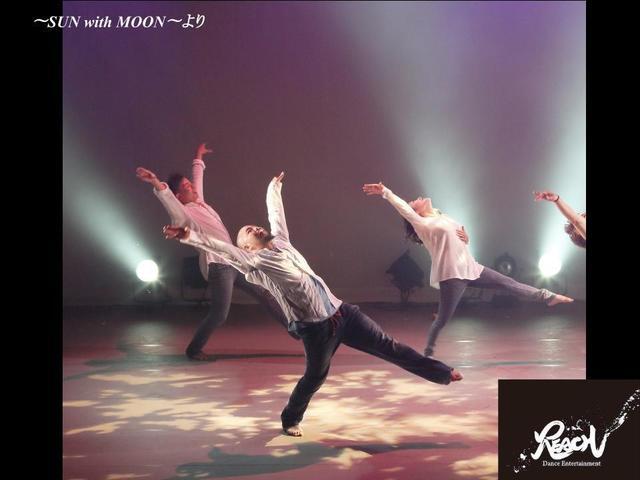 ラストダンス.jpg