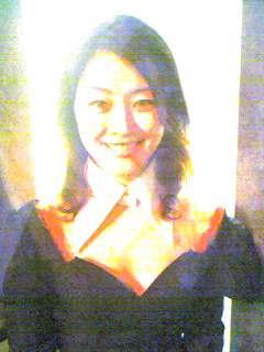 image/reach-2008-04-08T19:39:15-1.jpg